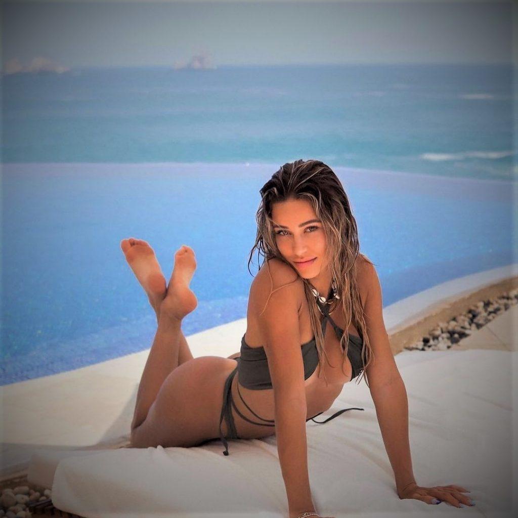 sexy argentinian women